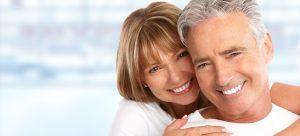 implantes-dentales-mallorca